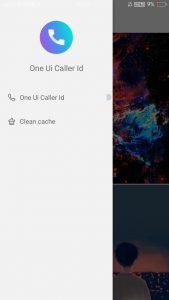 OPPO: OPPO One Ui Caller Screen – Basegyan com