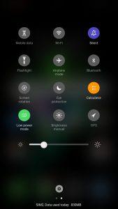 OPPO: OPPO Black iOS Theme – Basegyan com