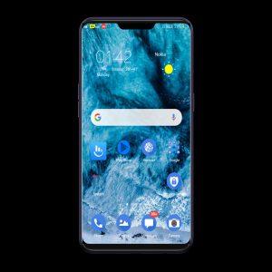 OPPO: OPPO (ColorOS) Theme Nokia 8 – Basegyan com